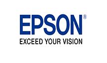 Epson-Logo-small-white