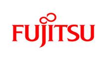 fujitsu-Logo-small-white