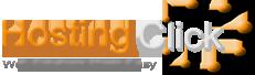 Web hosting North Wales